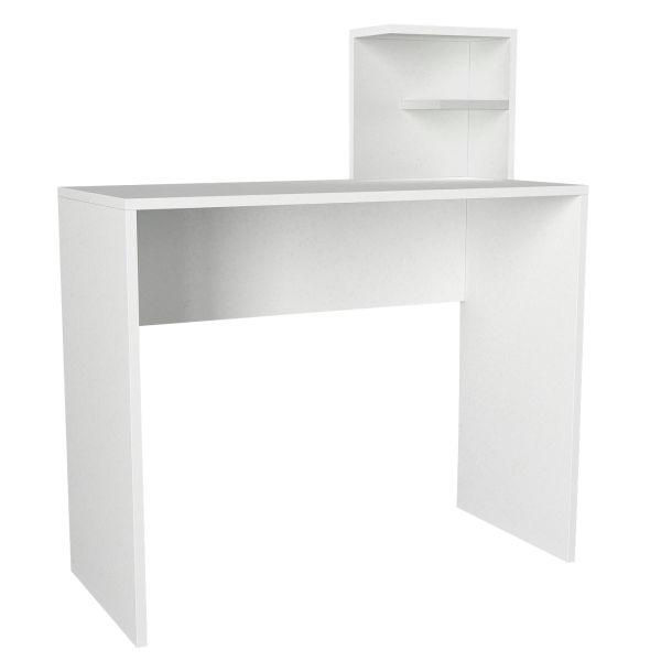 Schreibtisch Way Weiß