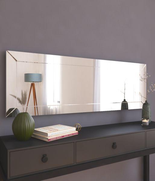 Spiegel Nady 40x120cm