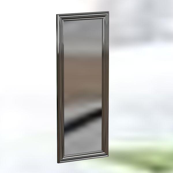 Spiegel silber groß Smoot Online und bequem kaufen direkt vom Hersteller